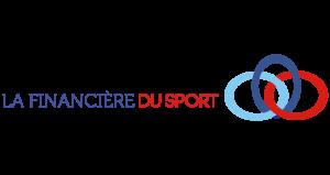 logo financière du sport