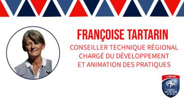Carte Françoise Tartarin (1)