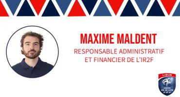 Carte contact Maxime V2 (1)