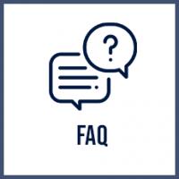 Item FAQ